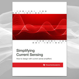 simplifying-current-sensing-cover-graphic-slyy154